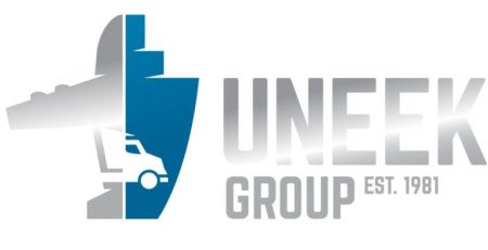 Uneek Forwarding - Uneek Group