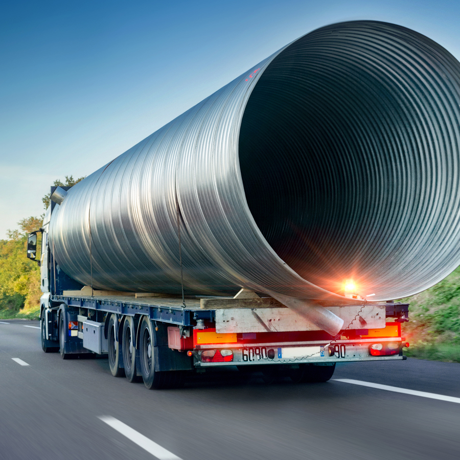 uneek group road freight