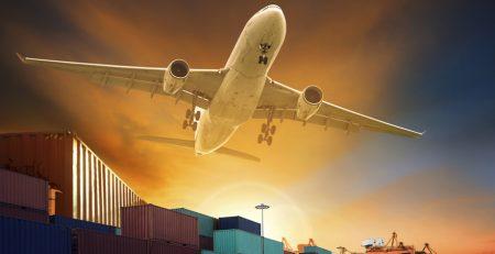 air cargo blog n1