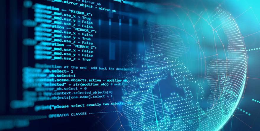 HM Revenue & Customs Software Update